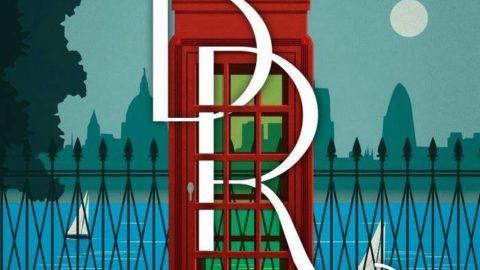 Промокод на скидку для подписчиков Григория Пронина в магазин английской одежды British Room.
