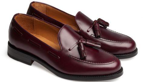 Промокод на скидку для подписчиков Григория Пронина в магазин обуви Fine Shoes