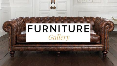 Промокод на скидку для подписчиков Григория Пронина в магазин Furniture Gallery